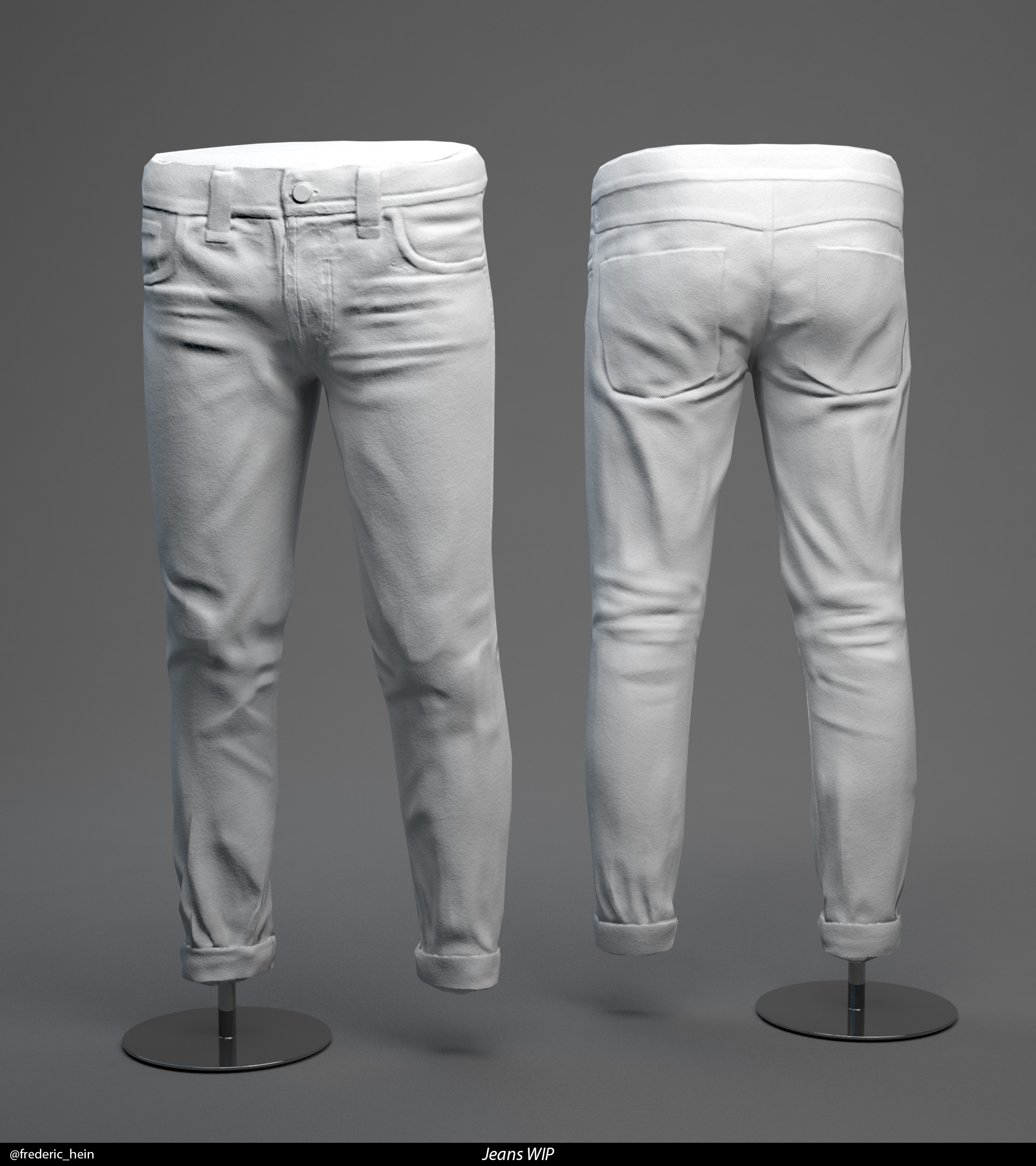 pants_01-normalonly