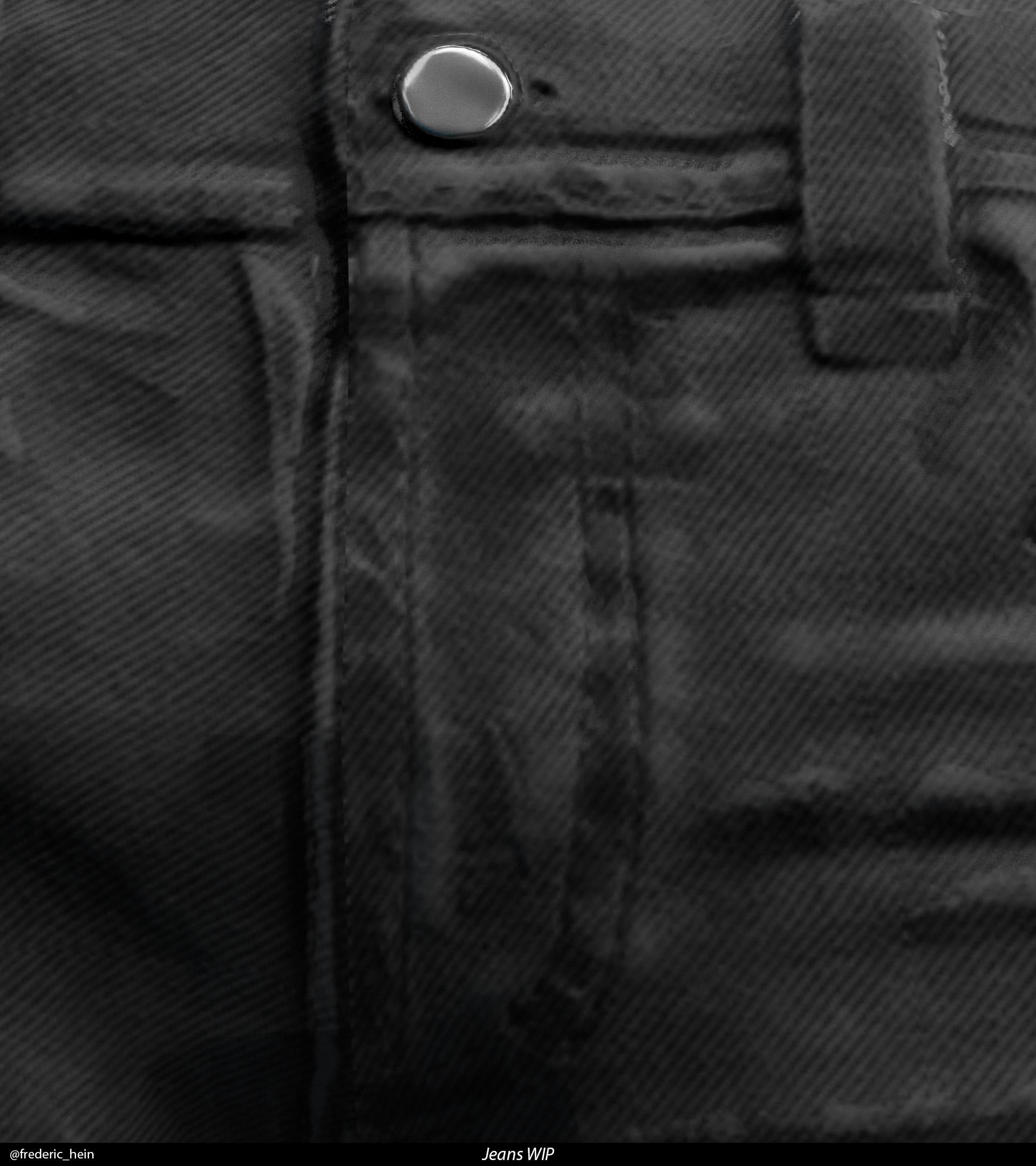 pants_01-zoom